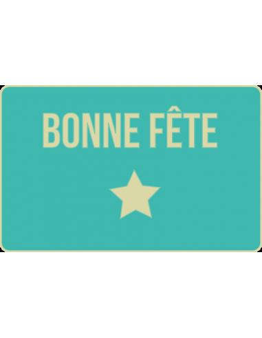 carte-cadeau-bonne-fete